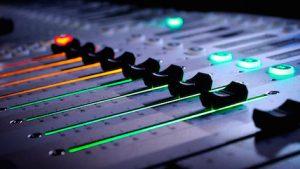 mezcla-y-mastering2