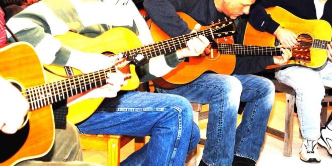 talleres-de-musica2-660x330
