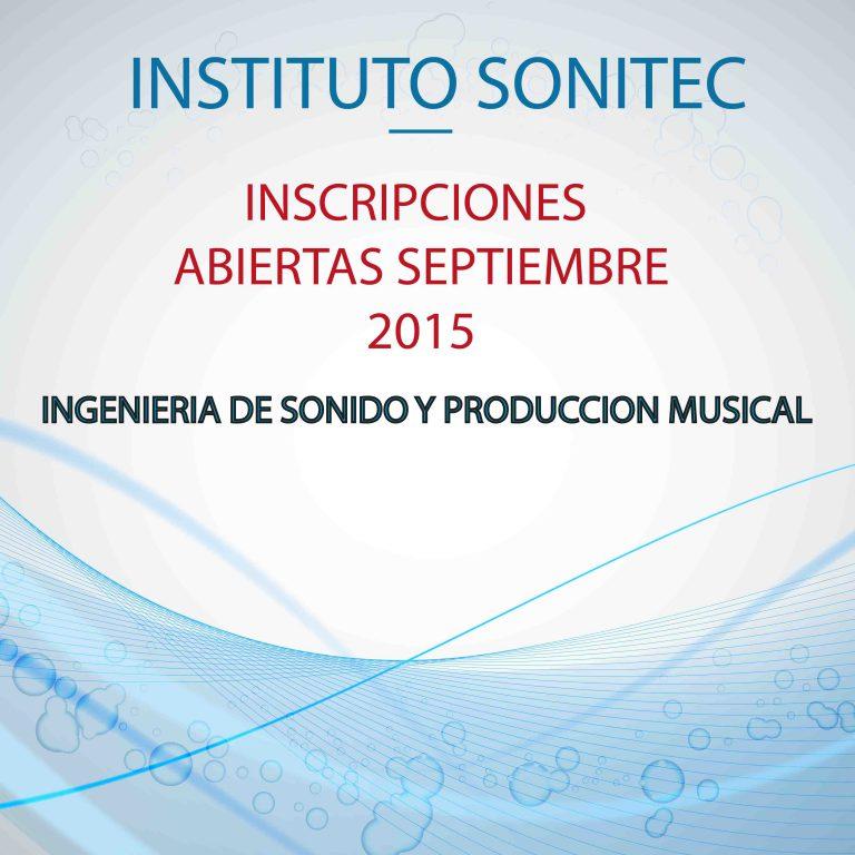 INGENIERIA-DE-SONIDO-EN-LIMA-PERU-768x768